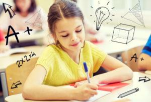 enseigner les maths efficacement